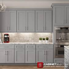 kitchen cabinets doors for sale lait grey shaker kitchen cabinets