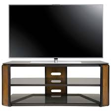 dynamic home decor 2018 latest wood tv stands with glass