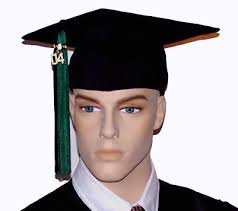 cap gown and tassel cap and gown pictures free best cap and gown pictures