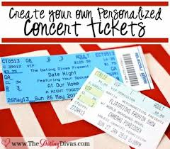 cool ticket designs ideas about coupons on coupon