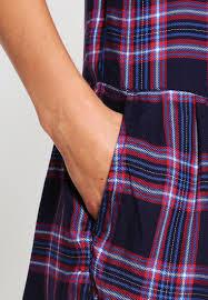 siege gap gap marque de gap femme robes robe d été navy gap
