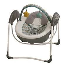 Graco Duodiner Lx High Chair Botany Graco Fastaction Fold Click Connect Travel System Stroller