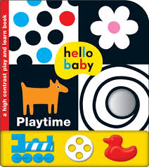 baby books priddy books