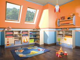photo de chambre enfant 105 idées d aménagement pour une chambre d enfant