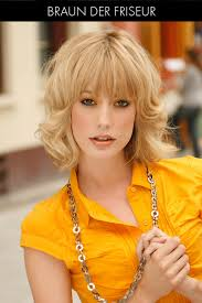 short haircut with curly hair haircut styles for curly hair