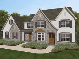 castle farms in hampstead md new homes u0026 floor plans by keystone