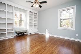 My Ugly Split Level Dining Room Stylized Side Table by Split Level Bedroom 2 Sw Silver Mist Ashton Pinterest