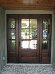 48 Exterior Door 48 Front Door X Front Entry Door Home Door Ideas Screen