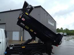 Dodge 3500 Dump Truck With Plow - 2016 ram 5500 antioch tn 112493795 commercialtrucktrader com