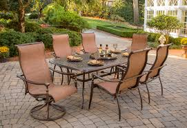 Agio Patio Furniture Cushions Sweet Looking Agio Patio Furniture Costco Replacement Parts