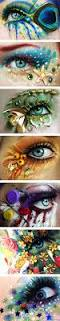 halloween eye makeup my latest discovery how have i lived without these products