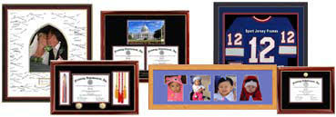 diploma frames with tassel holder diploma frames offering college diploma frames graduation