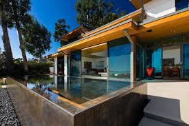 modern water feature modern architecture patio water feature interior design ideas