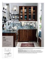 catalogue ikea cuisine 2015 catalogue ika cuisine catalogue ikea cuisine salle de bain jardin