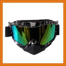 100 percent motocross goggles bikes top rated polarized sunglasses oakley motocross goggles