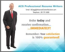 resume services boston advanced career solutions 12 photos career counseling 2222 n