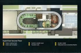 virtual tour of 3 navy wharf court toronto ontario m5v 3v1