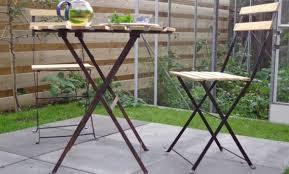 bureau fer forgé décoration mobilier de jardin fer forge et bois 88 avignon