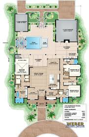 50 best olde florida style home plans images on pinterest