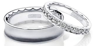 wedding ring sets for him and cheap wedding his and bands copy remarkable wedding ring sets hers