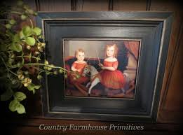 primitive colonial home decor country primitive u0026 colonial inspired home decor