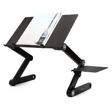 Adjustable Laptop Desk Portable Laptop Desk Adjustable
