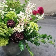 Order Flowers San Francisco - willene design florists san francisco ca phone number yelp