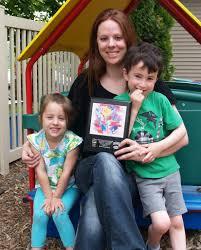 Responsibilities Of A Daycare Teacher Pre Teacher Wins National Award Landishomes