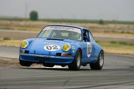 porsche californication porsche archive page 9 performanceforums