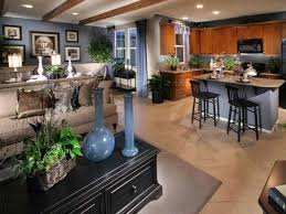 rustic home interior design ideas best home design ideas