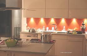 cuisine accessoire cuisine unique darty cuisine magasin high definition wallpaper