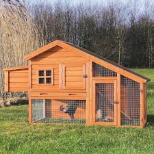 chicken coops for sale chicken runs houses u0026 kits petco