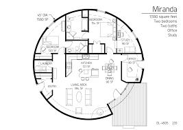 dome floor plans dome plans images reverse search