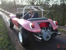 buggy volkswagen 2015 volksrod mk iv lwb classic beach buggy 1967 tax exempt mot