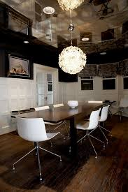 Wainscoting Ideas For Dining Room Wainscoting Ideas For Cozy And Sophisticated Home Interiors