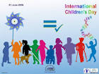 Children's Day: text, images, music, video | Glogster