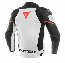 white motorcycle jacket dainese racing 3 jacket white black red chion helmets