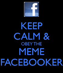 Original Keep Calm Meme - original keep calm meme 28 images image 251787 keep calm and