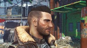 t haircuts from fallout for men haircut in fallout 3 trendy hairstyles in the usa