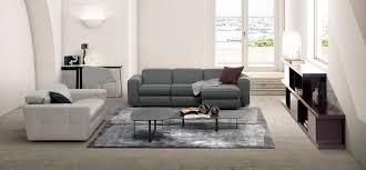brio raleigh open table natuzzi brio sofa w motion ambiente