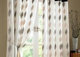 gardinen design wunderbar wohnzimmer designer gardinen design passende fur das