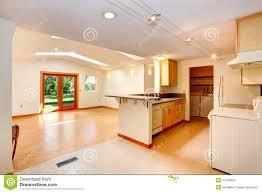 L Shaped Open Floor Plan Floor L Shaped Kitchen Floor Plan