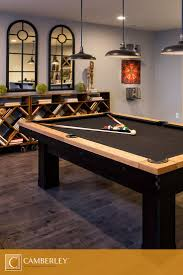 Greenery Above Kitchen Cabinets Top 25 Best Farmhouse Pool Table Lights Ideas On Pinterest
