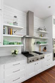 new white kitchen cabinets how to keep your white kitchen white