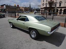 1969 camaro for sale by owner 1969 camaro craigslist images search