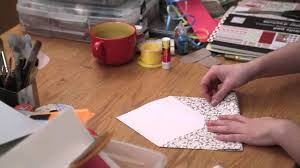 invitation to media to cover an event diy event invitations patterns for making envelopes youtube