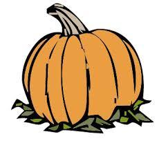 pumpkins thanksgiving pumpkin clipart kid 2 clipartbarn