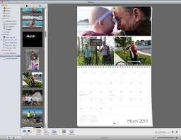 where can i buy a calendar franz and family calendar a family affair