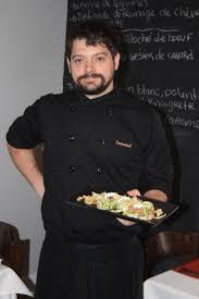 cours de cuisine bergerac recettes à saveur régionale créées par le chef du bergerac toit et