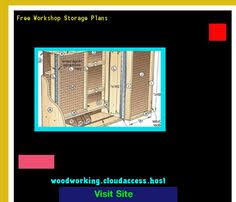 Dvd Holder Woodworking Plans by Dvd Storage Rack Plans 063643 Woodworking Plans And Projects